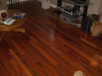 Hardwood Floors Pictures And Photos