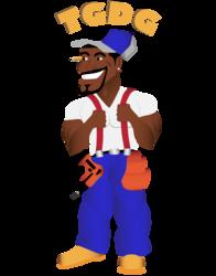 The Garage Door Guy, LLC