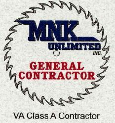 Mnk Unlimited Inc Portsmouth Va 23701 Homeadvisor