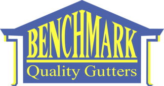 Benchmark Quality Gutters Inc Jacksonville Fl 32222