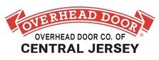 Overhead Door Company Of Central Jersey