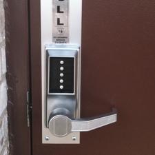 911 Locksmith Services | Dallas, TX 75204 - HomeAdvisor