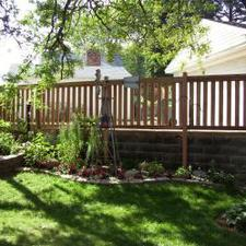 Fencein Deck Llc West Saint Paul Mn 55118 Homeadvisor