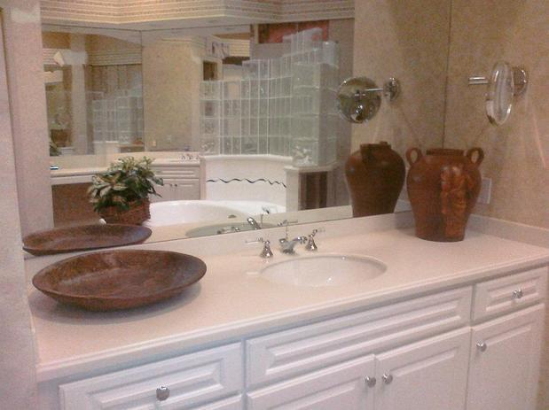 Fantastic All Rooms  Bathroom Amp Cloakroom  Bathroom