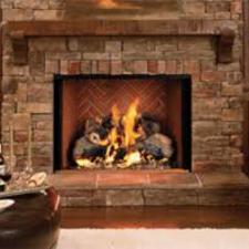 Stan's Fireplace Service | El Dorado Hills, CA 95762 - HomeAdvisor