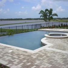 Aquascape Pools, Inc. | Holiday, FL 34690 - HomeAdvisor