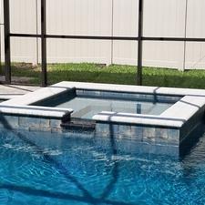 Aquascape Pools, Inc. | Holiday, FL 34690 - HomeAdvisor