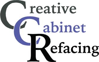 Creative Cabinet Refacing Inc Jacksonville Fl 32258