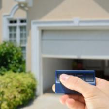 Action garage door repair plano tx 75074 homeadvisor for Garage door repair plano