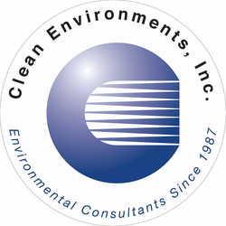 Clean Environments Inc San Antonio Tx 78218 Homeadvisor