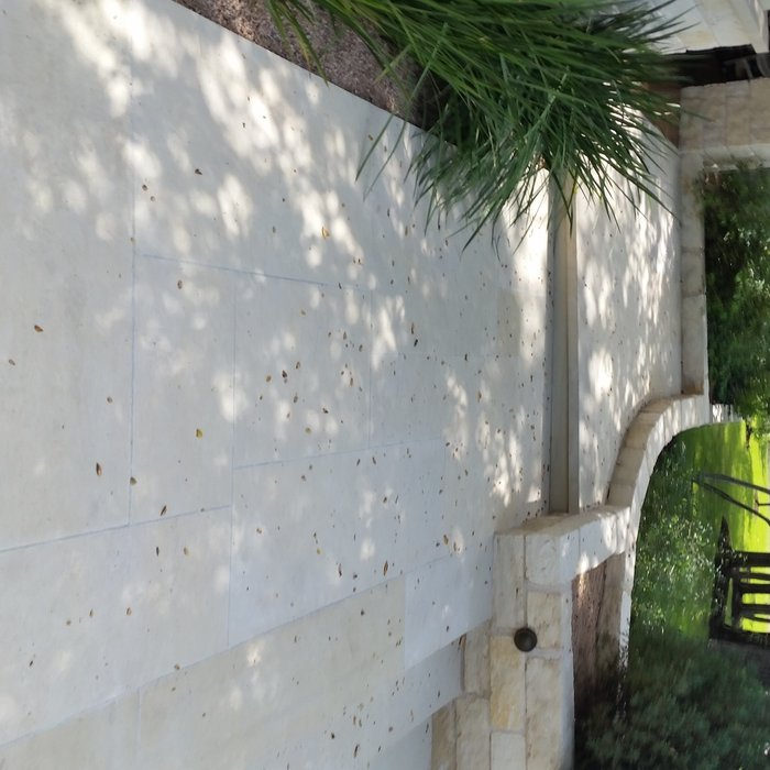 2018 Flagstone Patio Installation Cost | HomeAdvisor