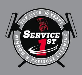 Service 1st Windows Amp Pressure Cleaning Tempe Az 85282