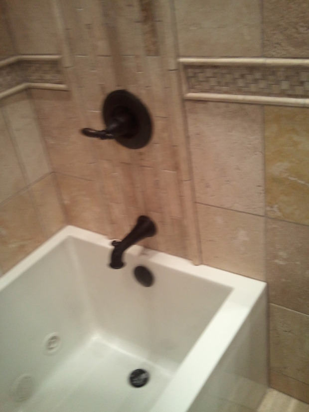 how to regrout bathroom tile transitional bathroom in virginia rubbed 23459