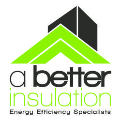 A better insulation frisco tx 75033 homeadvisor for Which insulation is better
