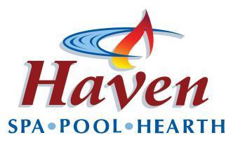 Haven Spa Pool Hearth Clackamas Or