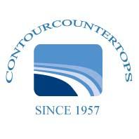 Contour Countertops