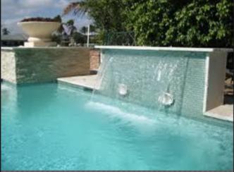Robert Hooker Pools Inc Ocala Fl 34482 Homeadvisor
