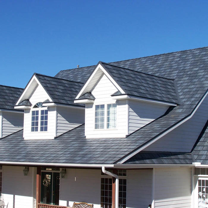 Different types roof shingles the image for Types of shingles for roofing