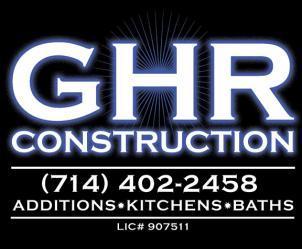 Garcia Home Remodeling Amp Construction Garden Grove Ca