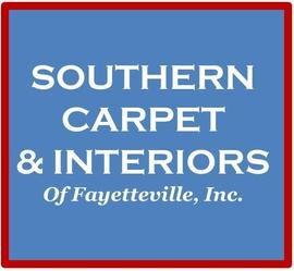 Southern Carpet Interiors Of Fayetteville Inc