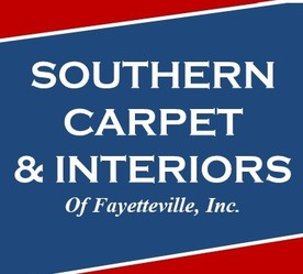 Southern Carpet Amp Interiors Of Fayetteville Inc