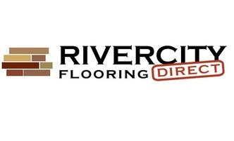 River city flooring inc louisville ky 40299 homeadvisor river city flooring inc tyukafo