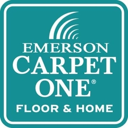 Perfect Emerson Carpet One Floor And Home