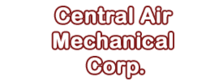 Central Air Mechanical Corp.