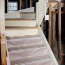 Wonderful Photos. Allwood Stillwell Stairs ...