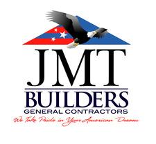 JMT Builders, Inc    Tinton Falls, NJ, 07724   HomeAdvisor