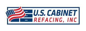 US Cabinet Refacing Inc Melville NY HomeAdvisor - Us cabinet refacing