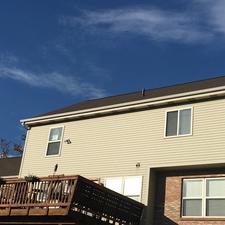 Rock Solid Roofing Llc Harrison Oh 45030 Homeadvisor
