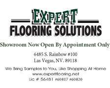 Expert Flooring Solutions Inc Las Vegas Nv 89105 Homeadvisor
