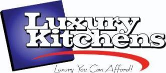 Luxury Kitchens Troy Mi Reviews