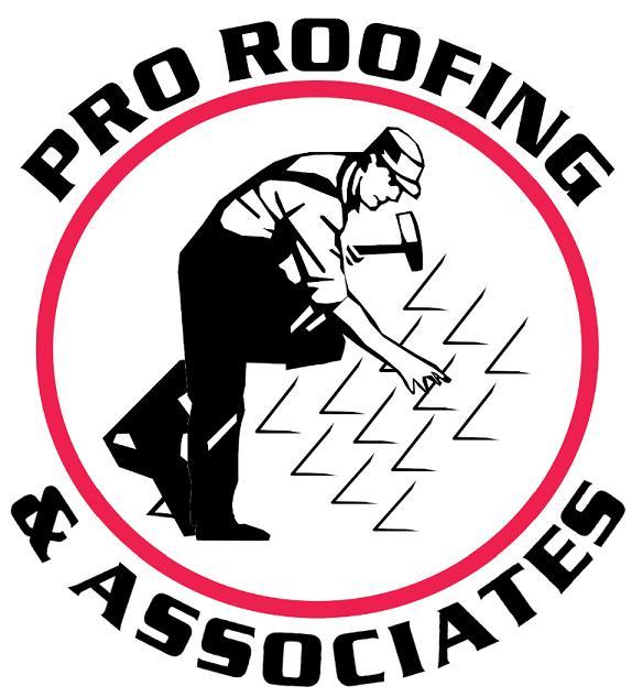 Pro Roofing Amp Associate Inc Oviedo Fl 32765 Homeadvisor