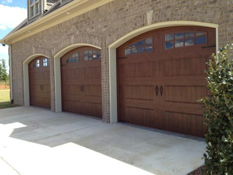 Transitional Garage Ideas Designs Amp Pictures