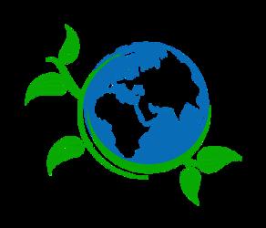 Ecosystems Environmental Services Inc Montpelier Va
