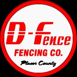 D Fence Auburn Ca 95602 Homeadvisor
