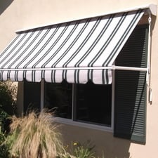 Photos Accent Awnings