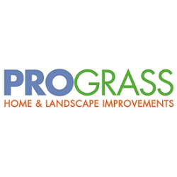 Prograss Inc Wilsonville Or 97070 Homeadvisor