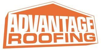 Advantage Roofing Company Tyler Tx 75703 Homeadvisor