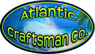 Atlantic Craftsman Company Chesapeake Va 23320