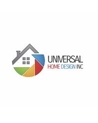 Universal home design van nuys ca