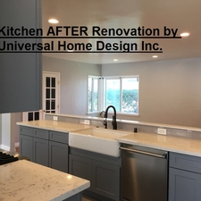 Universal Home Design Inc Sherman Oaks CA 91401 HomeAdvisor