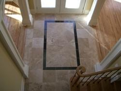 Custom Foyer Pictures And Photos