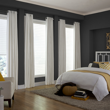 3 Day Blinds Irvine Ca 92618 Homeadvisor