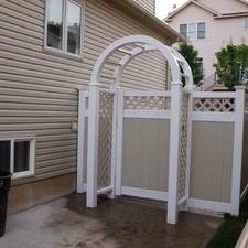 Design Fence Of Ny Inc Staten Island Ny 10308