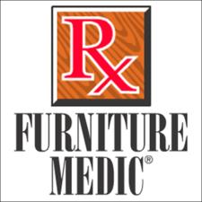 Beau Furniture Medic By Westphal