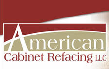 American Cabinet Refacing, LLC