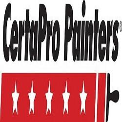 Certapro Painters Of Hoover Birmingham Al 35236
